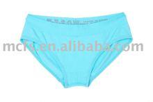 Comfortabe & Sexy Seamless underwear women s Boxer Briefs