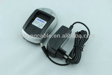 battery charger for Sokkia Total Station