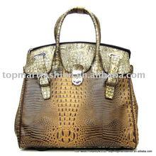 fashion lady travel luggage bags ,travel car luggage bags ,wheels for luggage travel