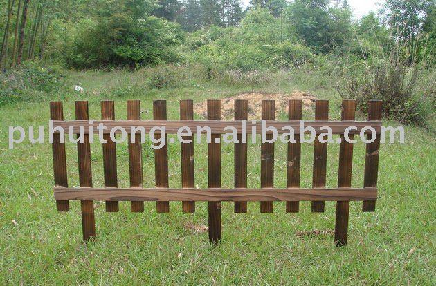cerca de madeira para jardim curitibacerca de madeira jardimCerca