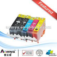 Compatible Ink Cartridge for Canon PGI 825 / CLI 826