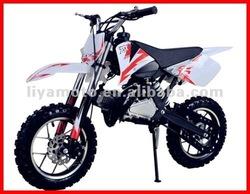 NEW 49cc MINI DIRT BIKE FOR KIDS, MINI MOTORCYCLE, pitbike MINI CROSS