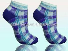 2015 Men Cotton Sport Socks