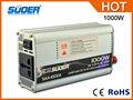 en iyi fiyat güç inverter1000w güç çevirici devresi 12v 220v dc AC güç dönüştürücü