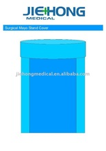 Surgical Mayo Standard Cover