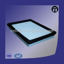 KIA Air Filter KK11-13-Z40 // car hepa air filter KIA Sportage model part