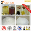 For Used Oil Processing and Decolorizing--China Activated Bleaching Earth/ Fuller Earth