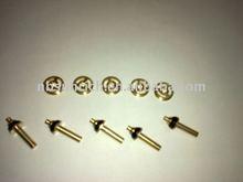 gas valve parts