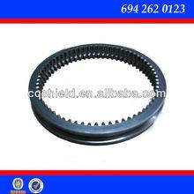 sliding sleeve / CORONA DESPLAZ 6942620123 for Mercedes Benz gearbox G/60,G/85