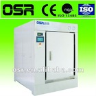 Pure steam sterilizing pharmaceutical device (OSR-CZQ)