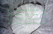 Excellent acaricide insecticide Acetamiprid 20% SP