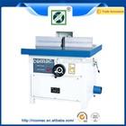 MX5113 wood spindle moulder machine