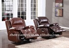 family room furniture swivel rocker recliner arm chairs Glider Recliner