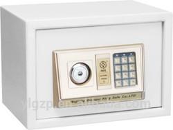 wholesale hotel safe box