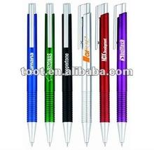 cheap promotional ball pen