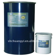 two component silicone sealant for double glass