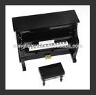 PHB-8 mini piano,mini piano,piano,gift,ornament,musical instrument