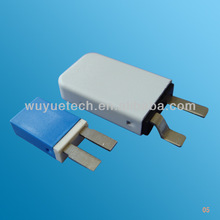 High quality circuit breakers, mini circuit breaker from China gold manufacturer