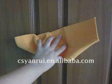 Viscose Nonwoven duster cleaning door cloth