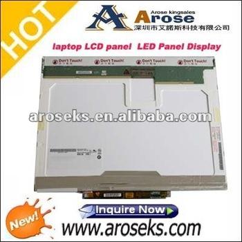 Laptop lcd screen 14.1 WXGA CCFL B141EW04 1280*800 TELA DE LCD