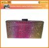 diamond evening bags sequin beads (8034#)