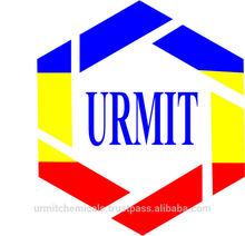 URMASIC BISMARK BROWN R