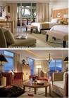 2014 PTICF-HB06 Custom made hotel bedroom furniture,hotel manufacturers,hotel furniture