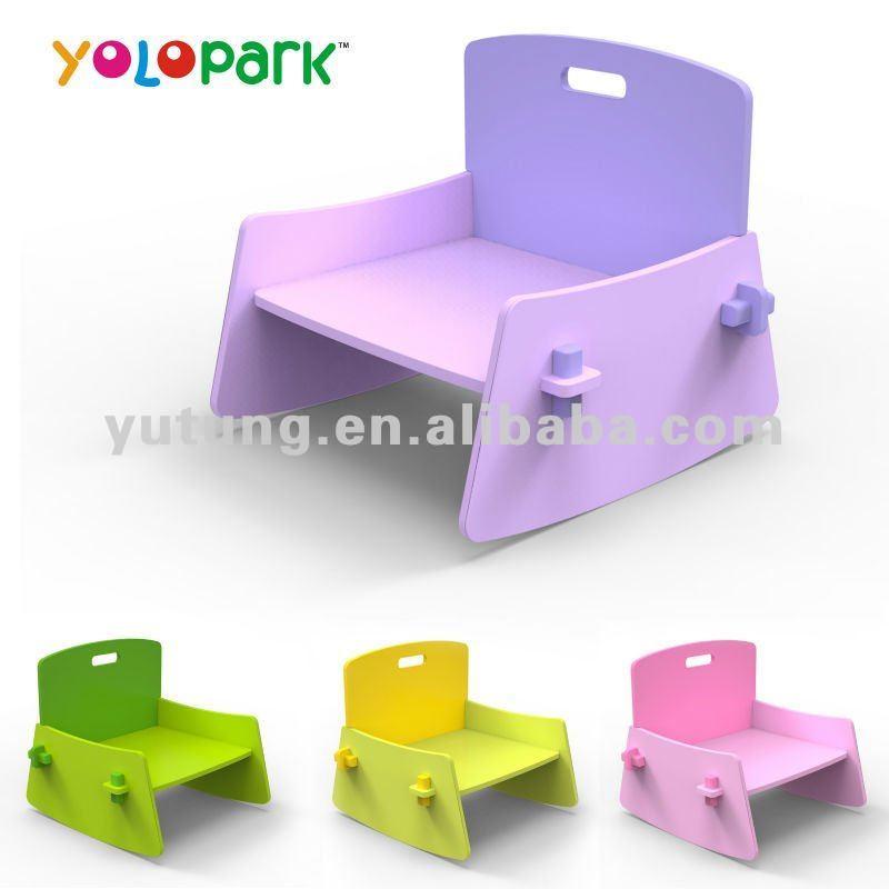 2013 de buena calidad y precios más bajos de mdf muebles silla