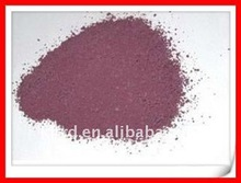 Bakelite Powder / Phenolic Moulding Powder