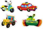 2013 wholesale wooden musical toys for children