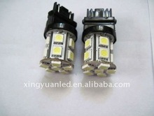 tuning light 3156 3157 13-SMD LED Backup Lights