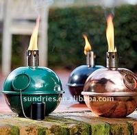 Lawn Torches,Lawn Lamps