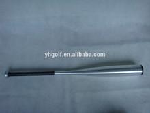OEM design softball bat baseball bat cheap shipping wholesale price