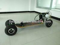 petrol skateboard 49cc