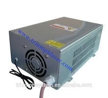 CO2 laser POWER SUPPLY TRIUMPH