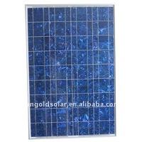 TUV solar panel price with suntech cells 205w