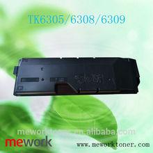 New Copier Toner TK6305 for Kyocera Taskalfa