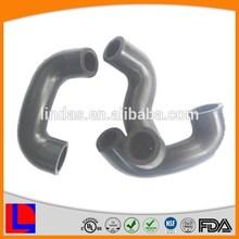 rubber OEM parts