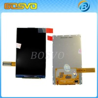 2013 new arrival for Samsung Monte S5620 LCD Screen