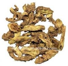 Natural Radix Scutellariae extract