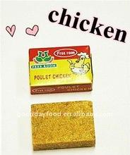 instant chicken powder
