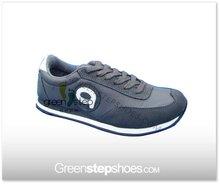 Hot sale softer lightweight running shoes