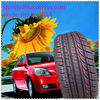 brand China car tires 225/75r16c,whole sale price,cheap China car tires