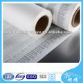 filtro de papel con la impresión para la alimentación storgae