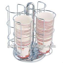 KD-1058B Coffee Cup Rack