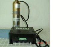 solar aquarium water filter pump