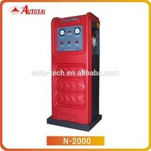 hot sale Economy tire inflator N-2000 tyre nitrogen generator
