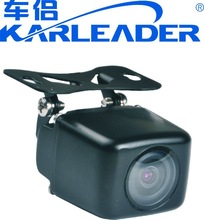 Used Cars For Sale In Germany Voice Recorder Car Dash Camera