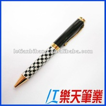 LT-Y325 cheap hotel pen with high quality