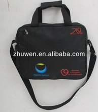 tote bag,messeger bag,computer ag